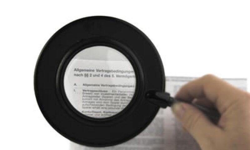 El contrato solicitado por el particular vía transparencia asciende los 2,079 millones de pesos. (Foto: Photos to Go)