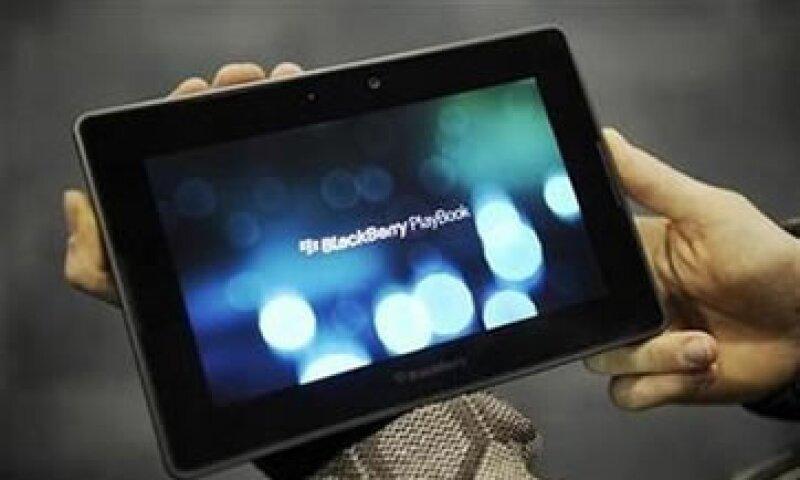La empresa ya tuvo que retirar 1,000 dispositivos por fallas en el sistema operativo. (Foto: Reuters)