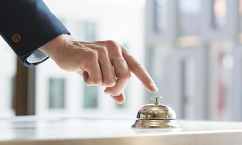 El hotel será operado por el Gestor Hotelero de Fibra Inn. (Foto: Getty Images)