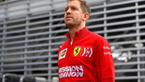 Vettel-Viernes.jpg