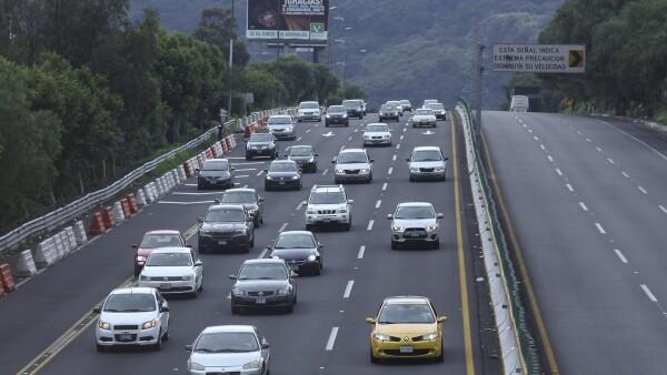 La clave de Bla Bla Car es el servicio de carpooling en distancias largas y principalmente en carreteras.
