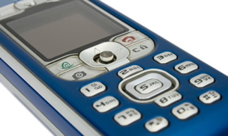 La Cofetel propuso 7 sanciones más a las 16 que ya había sugerido contra los operadores telefónicos. (Foto: Photos to Go)