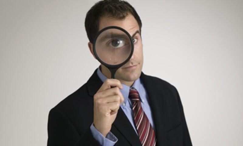 Los investigadores corporativos también están capitalizando el reciente aumento de ataques y espionaje cibernéticos. Algunos reportan la duplicación anual de sus ingresos en concepto de tareas de informática forense. (Foto: Getty Images)