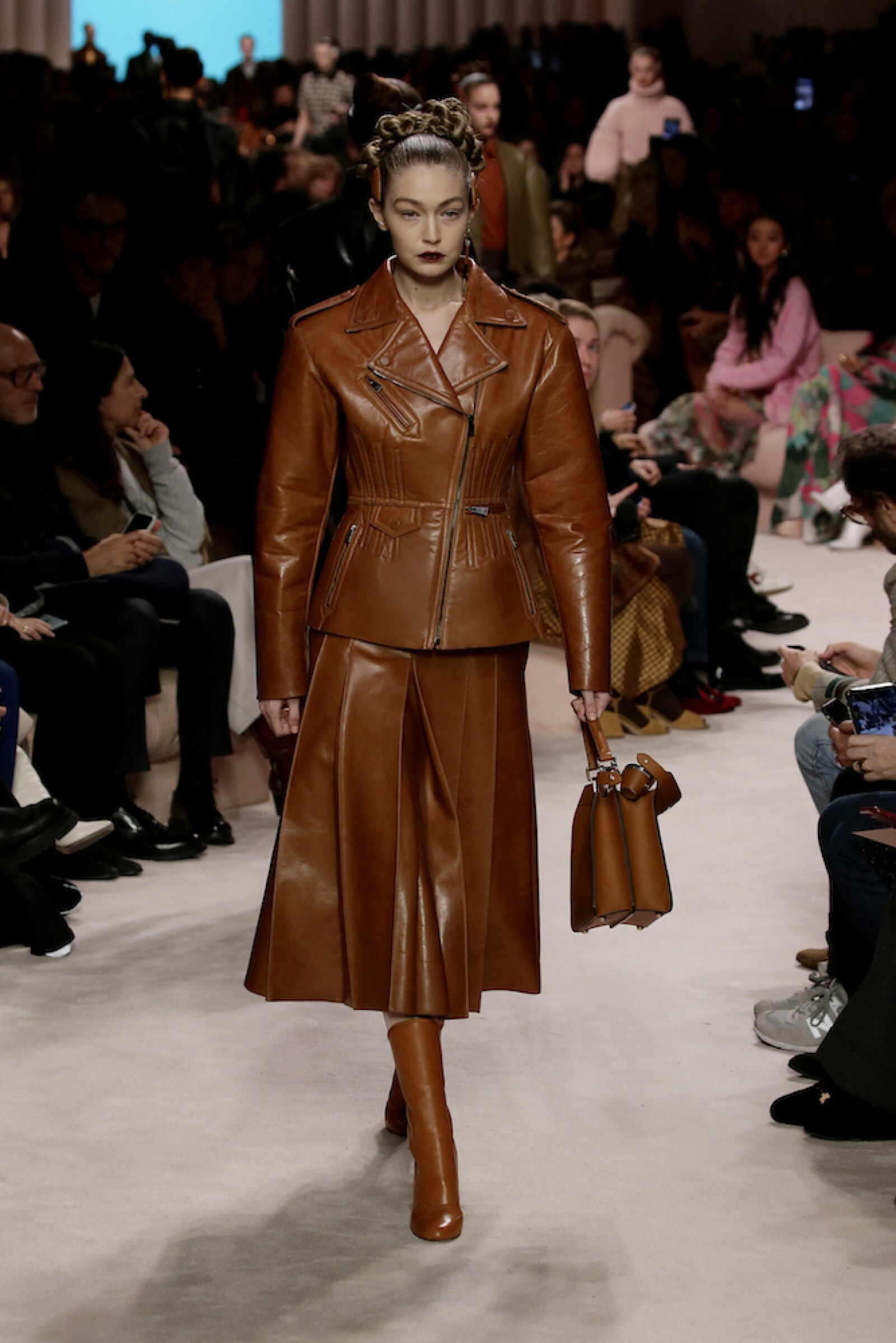 22_FENDI_WOMAN_FW_20_21.JPG