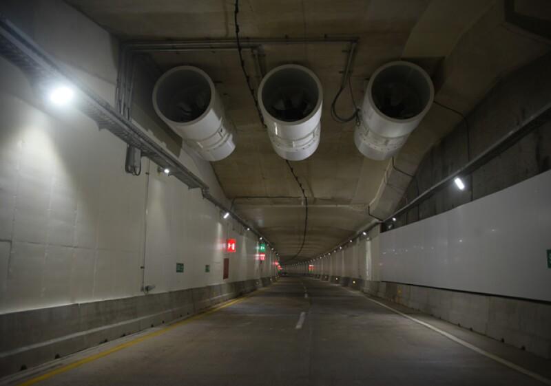 tunel-sumergido-coatzacoalcos