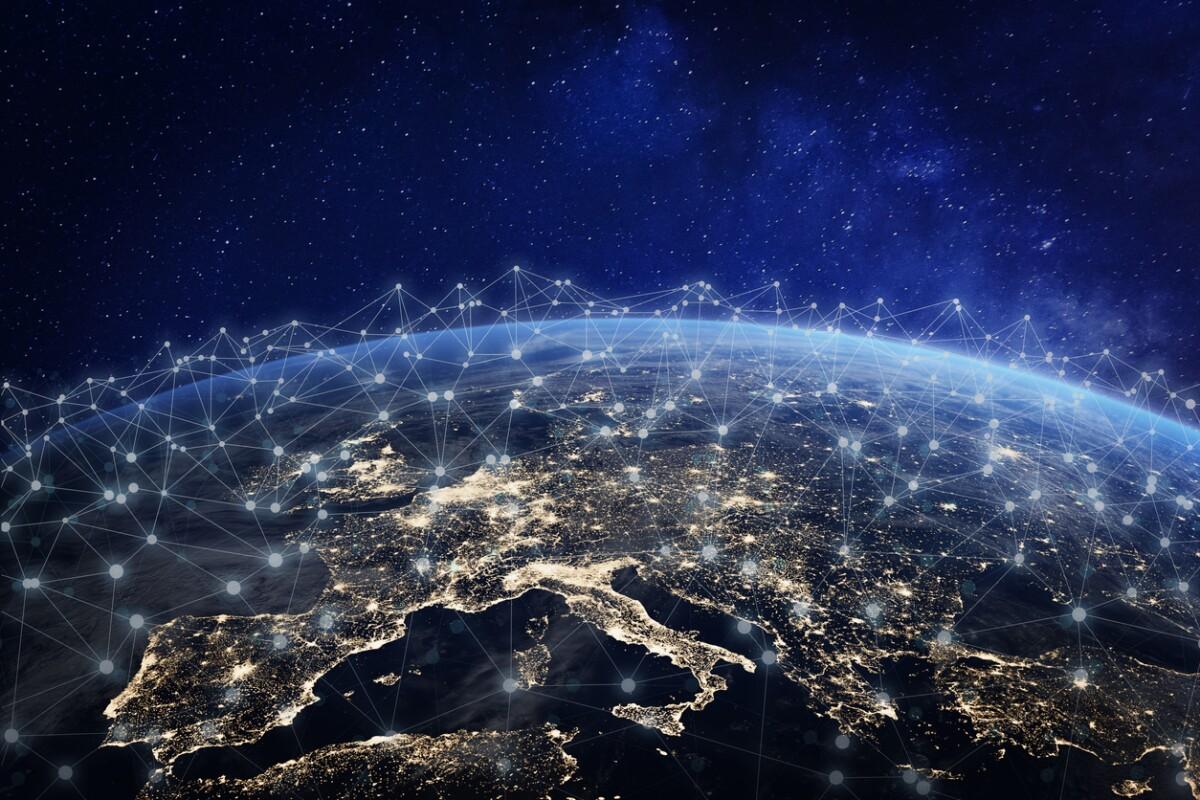 ¿La economía globalizada está amenazada?