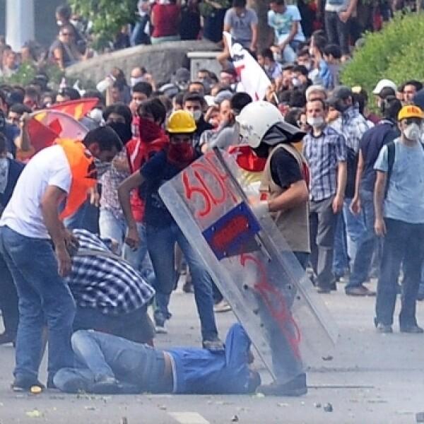 Manifestaciones-Turquia-1-AFP