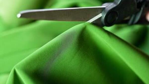 textil-jupiter