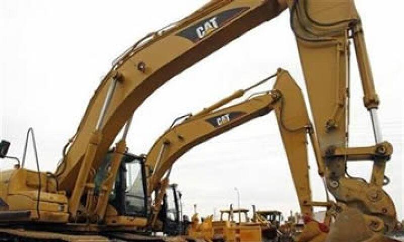 La compañía entregó además proyecciones iniciales para las ventas del 2012. (Foto: Reuters)