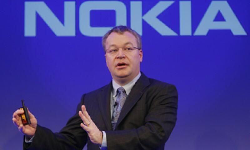 Se espera que el lanzamiento coincida con la feria anual de Nokia en Londres a finales de octubre. (Foto: AP)