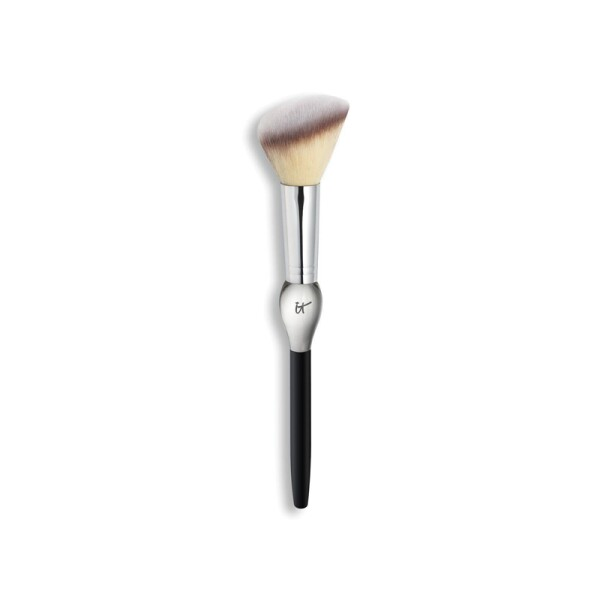 IT-Cosmetics-Heavenly-Luxe-French-Boutique-Blush-Brush.jpg
