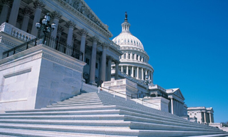 El posible incumplimiento del Gobierno estadounidense ha preocupado a los mercados internacionales. (Foto: Getty Images)