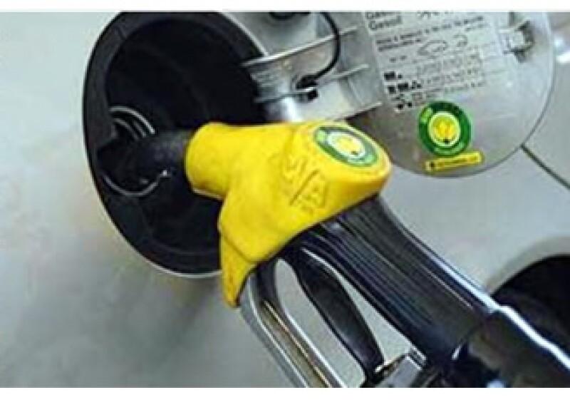 Los tipos de biocombustibles más conocidos son el biodiesel, el bioetanol y el biogás. (Foto: Autocosmos)