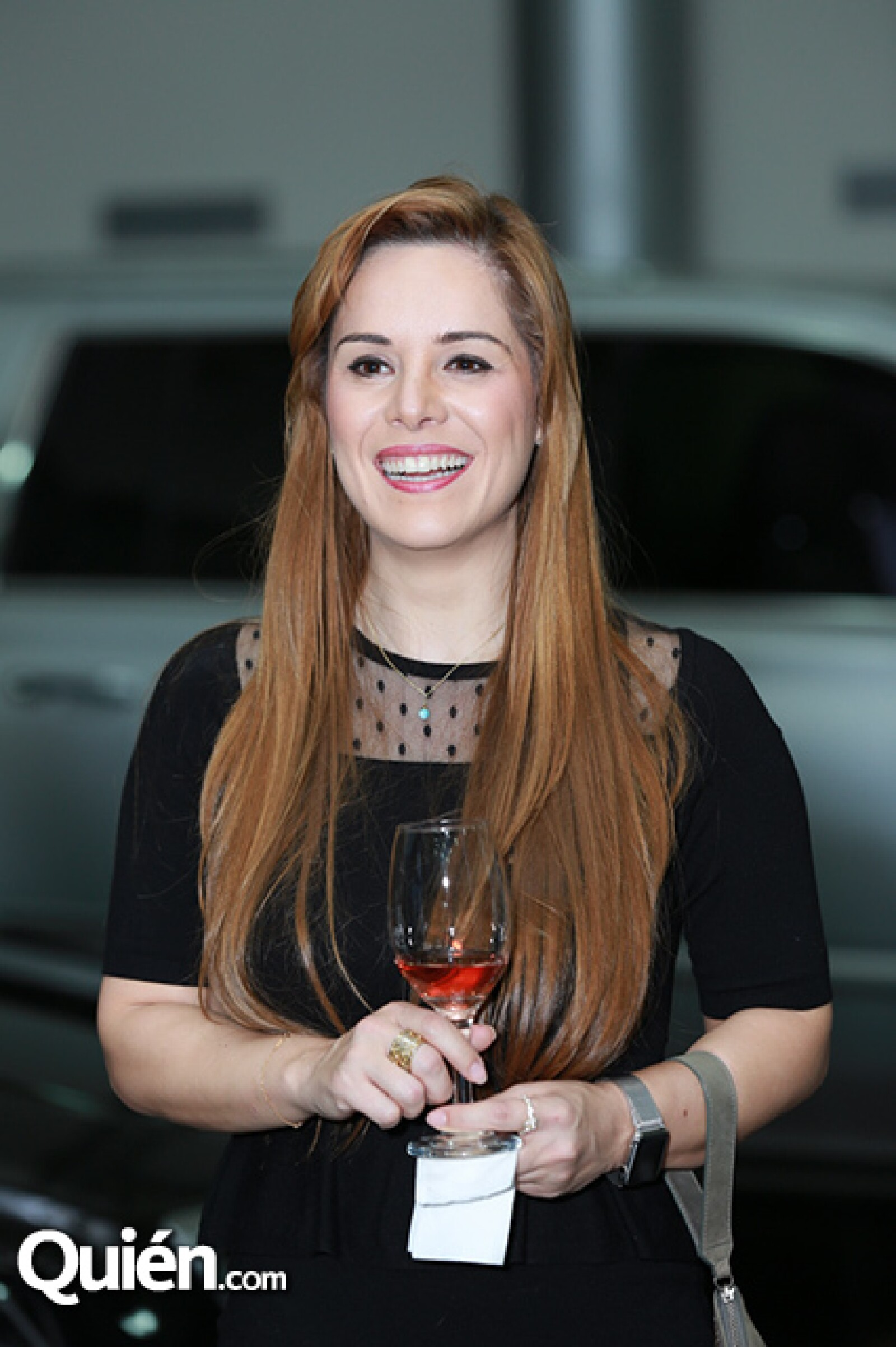 Clara Villarreal