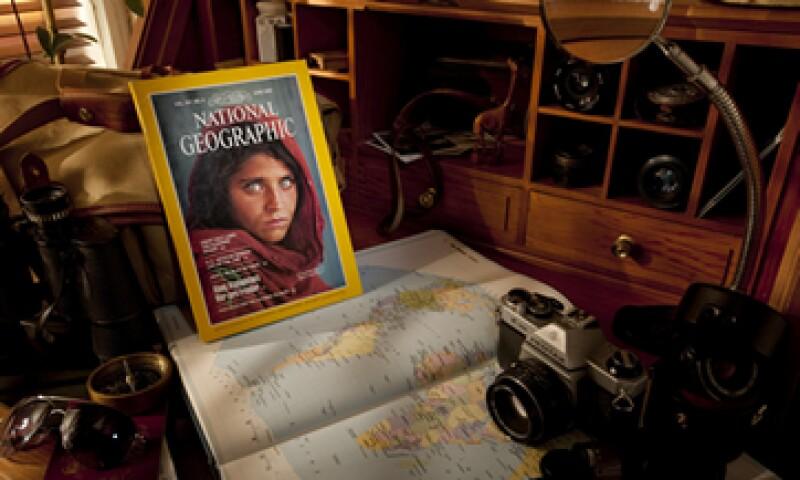 National Geographic, fundada en 1988, quiere concentrarse en el campo de la investigación. (Foto: iStock by Getty Images)