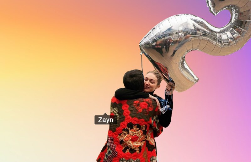 Gigi-hadid-zayn-malik-relacion-post-cumpleaños