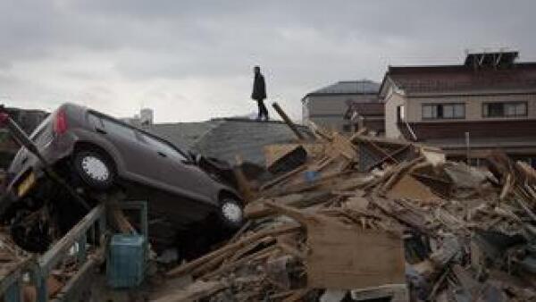 terremoto tsunami japon