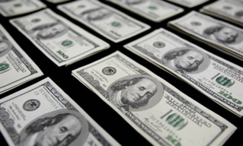 El crédito será utilizado para apoyar la venta de camiones y autobuses Navistar manufacturados en México. (Foto: AP)