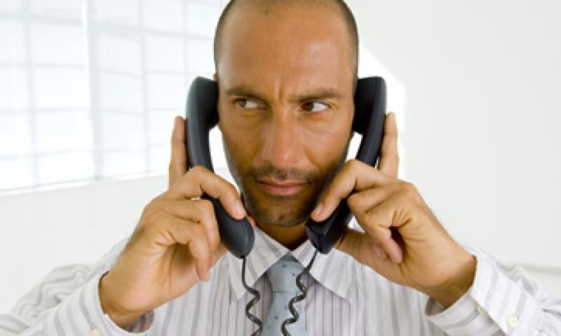 En la búsqueda de empleo, debes tener claros tus intereses profesionales y diseñar una carrera de largo plazo. (Foto: ThinkStock)