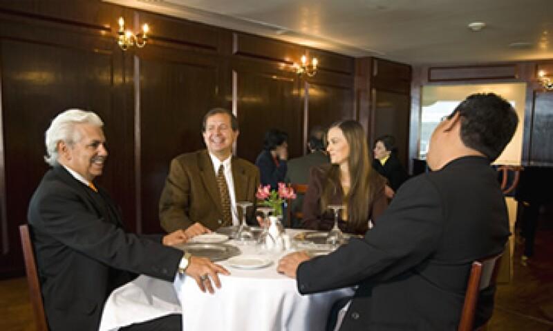 Las reuniones corporativas son ideales en La Pigua, ubicado en el estado de Campeche. (Foto: Getty Images)