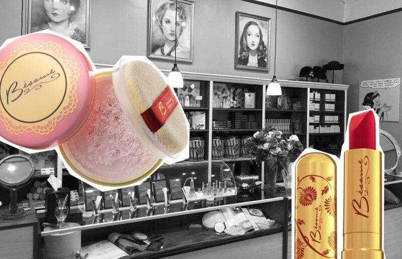 makeup-vintage-tienda-hollywood