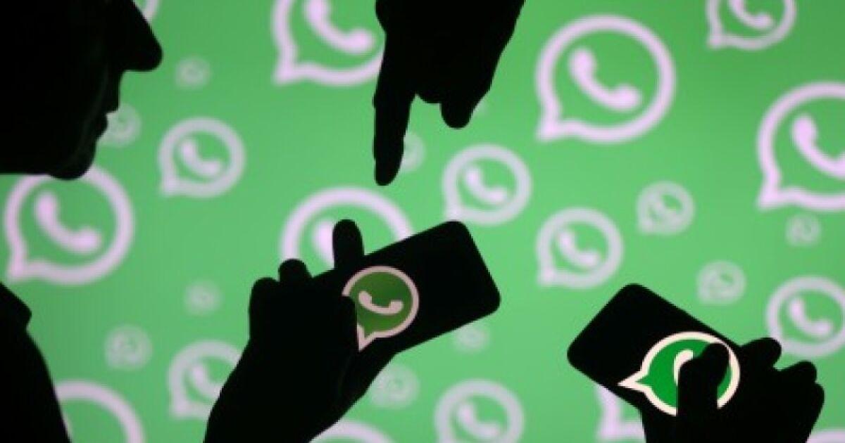 A partir de noviembre WhatsApp dejará de funcionar en estos teléfonos