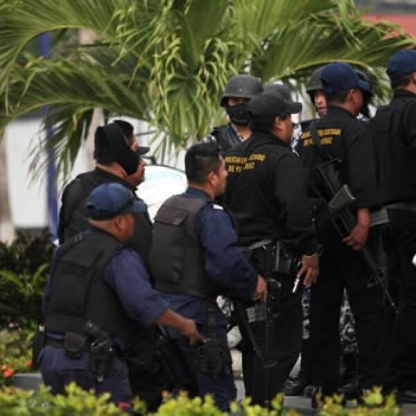marina policía intermunicipal veracruz 4