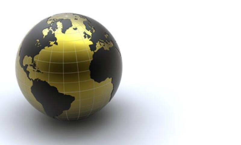Panamá crecerá 8.5% en 2011; Chile, 6.3%; y Argentina, 8.3%. (Foto: Photos to Go)