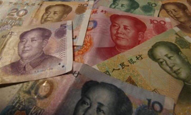 Los medios chinos refuerzan las versiones de que China prepara un gigantesco programa de gasto gubernamental para levantar a la estancada economía.  (Foto: Reuters)