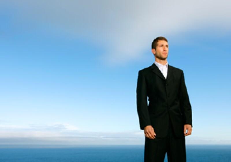 Las empresas han cambiado el modo en que crean y captan valor a través de sus negocios. (Foto: Jupiter Images)