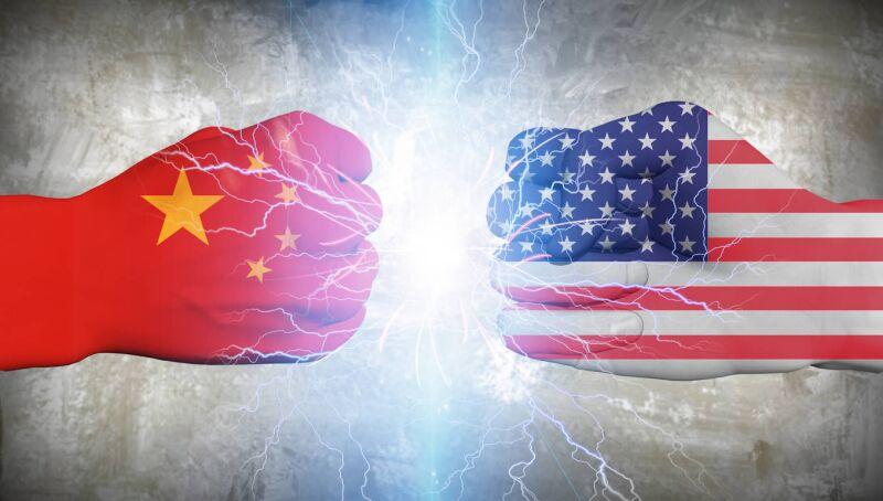 180404 china eu guerra comercial is bestdesigns.jpg