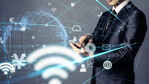 liderazgo  - digitalización - digital - ejecutivo - empleo - trabajo del futuro - trabajo de hoy