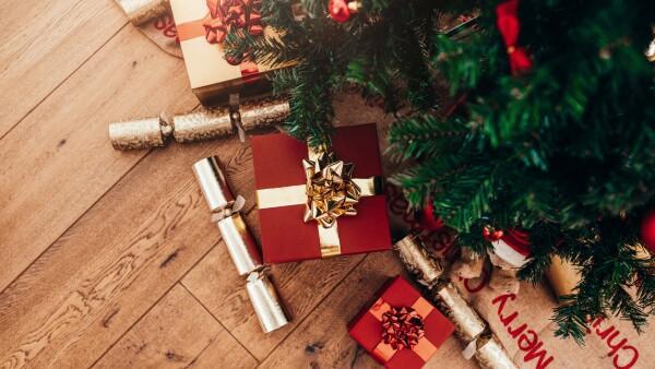 Regalos Navidad tecnología