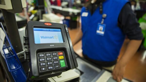 Pagos digitales tarjetas de crédito