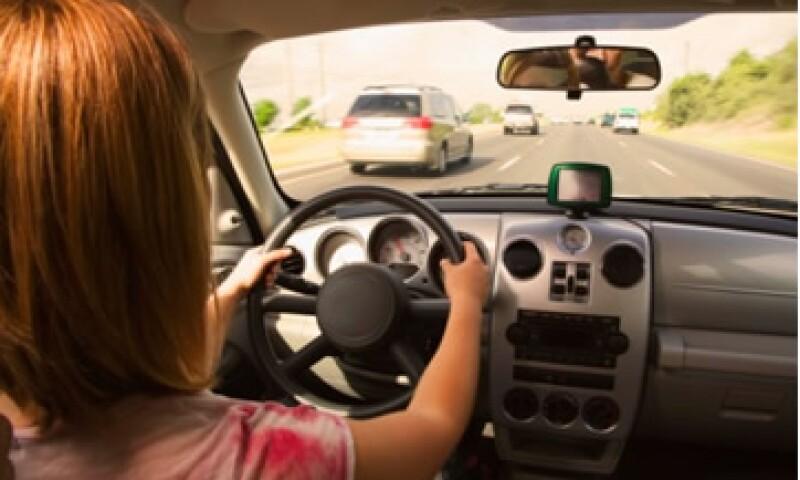 Latin New Car Assessment Program asegura que los autos de mayor venta en América Latina tienen 20 años de retraso en estándares de seguridad. (Foto: Thinkstock)