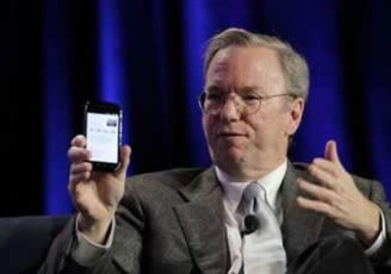 La versión 5.0 permitirá descargar los mapas directamente desde el móvil. (Foto: Reuters)