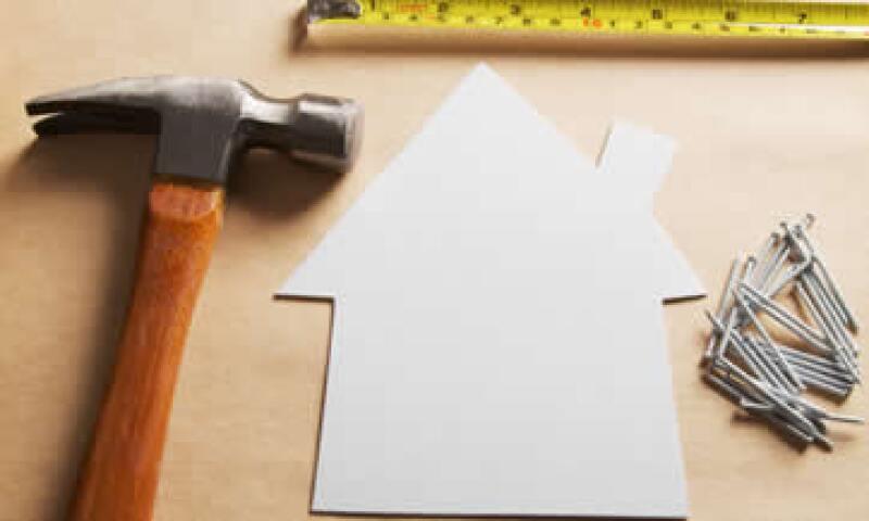 Invertir en remodelaciones costosas elevará el precio de tu propiedad y puede sacarla del mercado. (Foto: Getty Images)