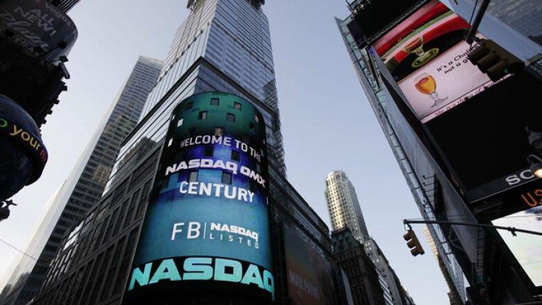 Facebook fijó el jueves el precio de su acción en 38 dólares para su Oferta Pública Inicial.