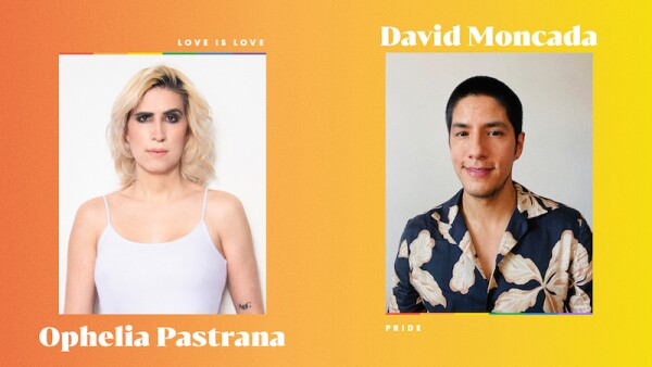 Life and Style Pastrana Moncada.jpg