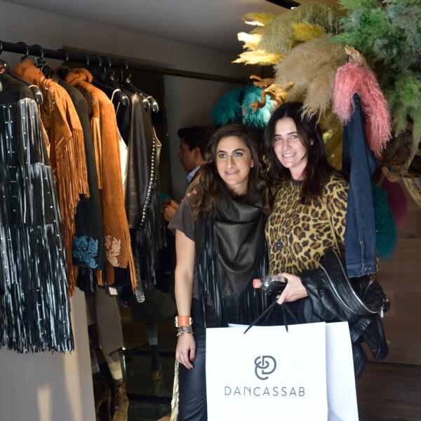 Daniela Cassab y Joanna Faria.jpg