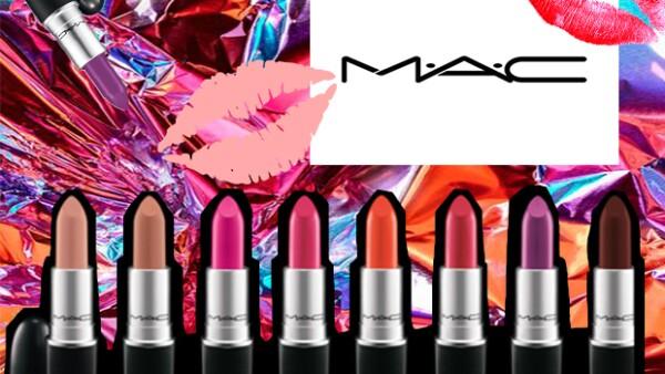 Sabemos que hay veces en las que el lipstick que llevas visualizando años, simplemente nunca llega al mercado.Esta campaña es precisamente para esas personas, las ansiosas de crear su propio tono.