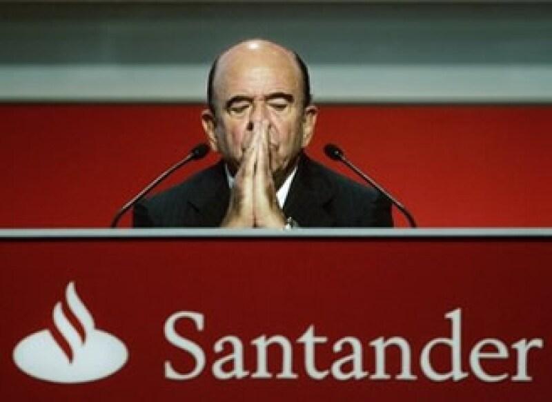 El banco debió realizar una provisión por activos inmobiliarios mayor a la esperada. (Foto: AP)