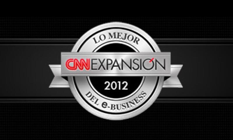Nissan, Volaris, Dafiti, Planeta Interalia, HDI Seguros y la Secretaría de la Función Pública, entre los nominados en 2012. (Foto: Especial)