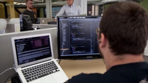 Ingeniero-en-computaci�n01