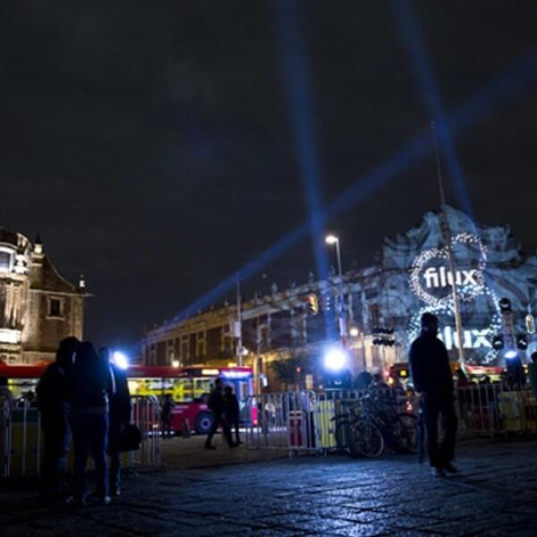 festival luces 6