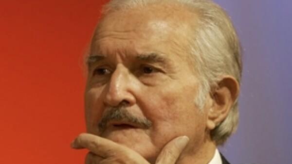El escritor mexicano afirmó que es necesario despenalizar la droga, al considerar que las políticas que se aplican para combatirla lo único que logran es corromper a los militares y a los gobiernos.