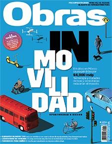 portada obras 560 movilidad
