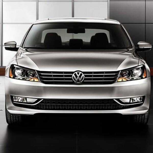 El modelo estará disponible en cinco colores: negro, plata, blanco, azul y gris.