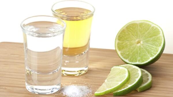 En la época del virreinato, al destilado de agave se le llamaba vino de mezcal. (Foto: iStock by Getty Images )