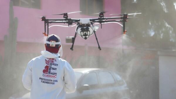 dron-ecatepec.jpg